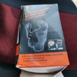 Multifunctional Car Cup Holder photo review