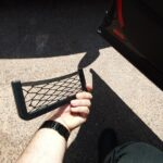 Smart Car Phone Organizer photo review