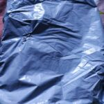 ANTI SLIP MAT photo review
